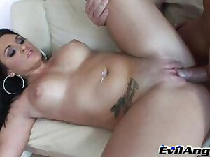 Hardcore,College,TattooPiercing,Dark Hair,Straight Porn,HD Movies
