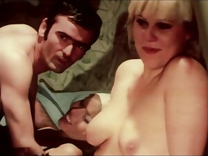 My Lovely Retro Xxx Blear With Hot Girls