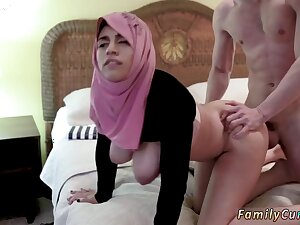 Chap-fallen Teen Triumvirate Hd Xxx Insulting Family Sex In Dubai